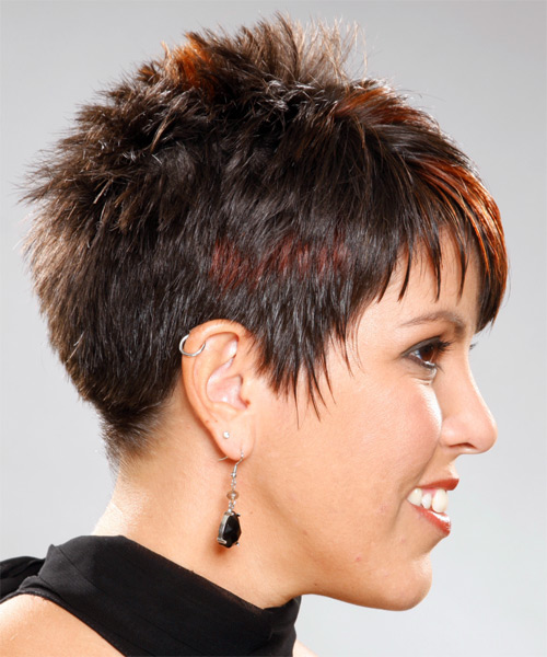 Salon-Hairstyle-Short-
