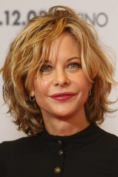 Short-Curly-Bob-Hairstyle-with-Layers4-e1417955014243