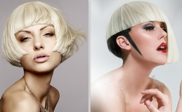 Short-Hairstyles-2013-for-Women_1