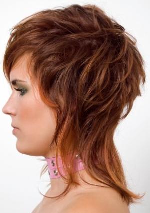 Trendy-hairstyles-2012-2