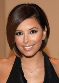 bob-hairstyle-tips-for-hot21