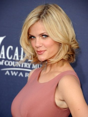 celebrity-short-hairstyles