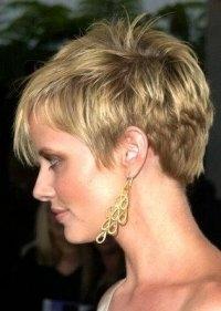 cute-short-hairstyles-05