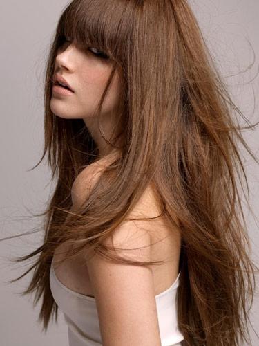 haircuts-for-long-hair-with-bangs-long