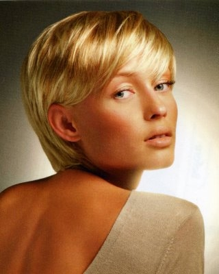 hairstyle-2010-fashion1