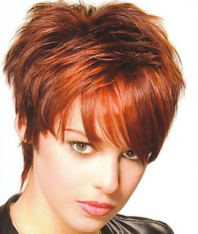 korotkiy-hair-women-2
