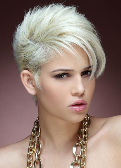 parruchierri_hair_style