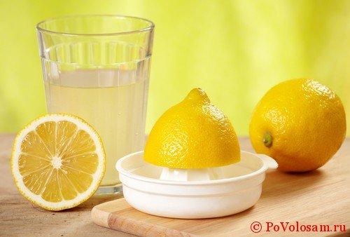 limonnyj-sok