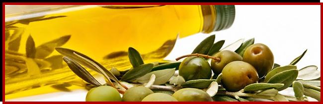 Оливковое масло для волос: маски и отзывы о нем