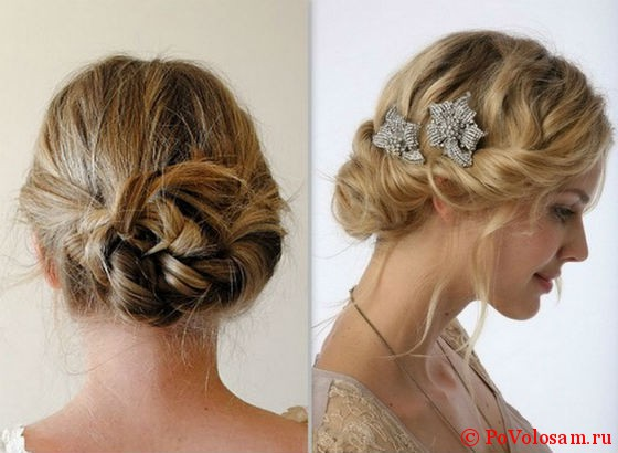 easy-hairstyles-for-prom
