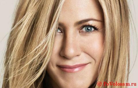 Jennifer-Aniston (1)
