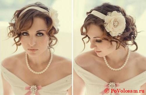 prostaya-svadebnaya-pricheska