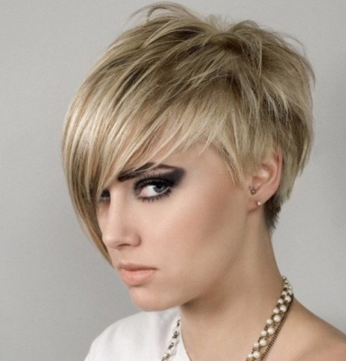 short-hairstyles-for-girls