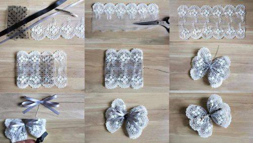 cd69da307c2ad838c4e4d18f49da95bb-e1463337588510 Заколка канзаши своими руками: мастер-класс по созданию двухслойного цветка