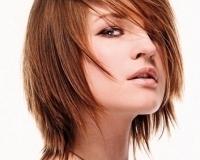 1-chop-hair