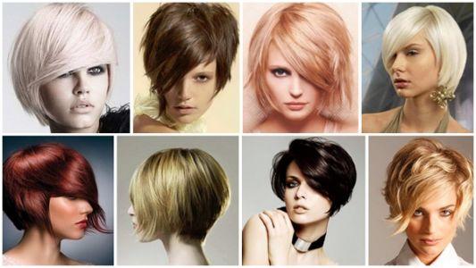 short-haircuts-8b