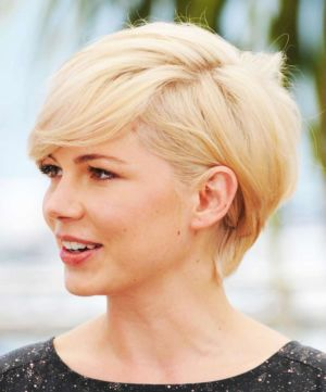 short-hairstyles-for-round-faces-2014