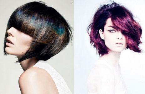 -moda-2014-1-4