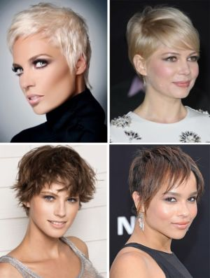 the-short-pixie-haircut-for-summer-latest-short-hairstyles-for-2013-333x500