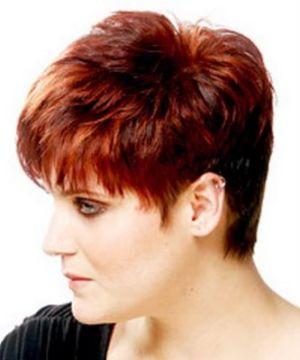 ucesy-pro-kratke-vlasy-zeny-57