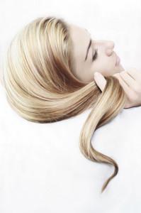 Пересадка волос в г