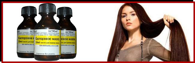 Skin doctors ingrow go средство от вросших волос