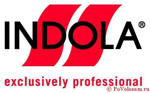 Индола Indola