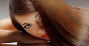 шампуни активаторы роста волос