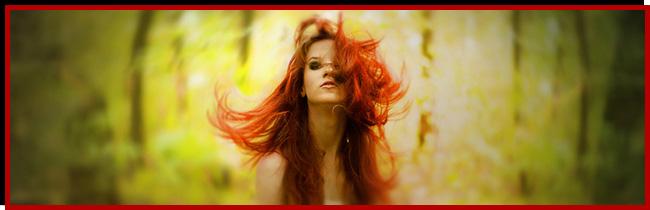 Облепиховое масло: применение для роста волос (отзывы)