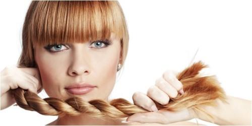 волосы после приема пивных дрожжей