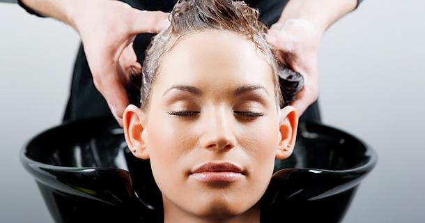 Как же часто надо мыть волосы