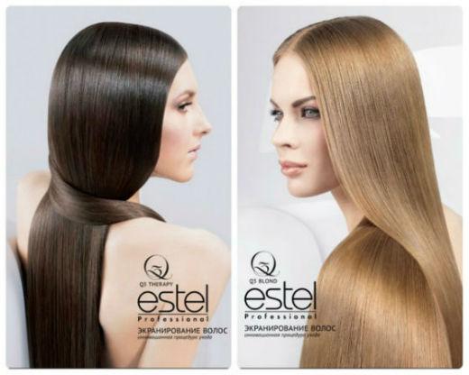 Кондиционер-спрей для волос в домашних условиях
