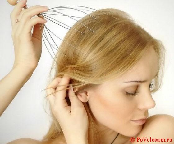 Какие витамины принимать для избавления от секущихся кончиков волос