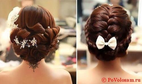 1-modnie-svadebnie-pricheski
