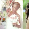 как-сделать-свадебную-прическу