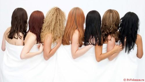 Девушки-разного-цвета-волос
