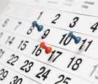 calendar-strijek