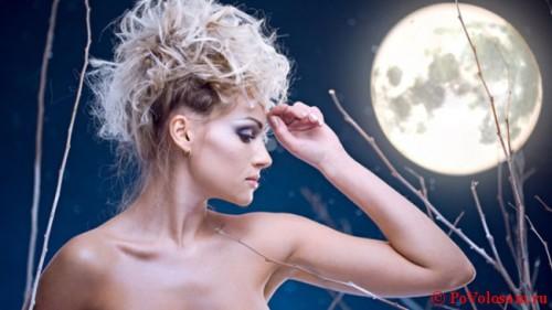 Правила лунного календаря стрижек