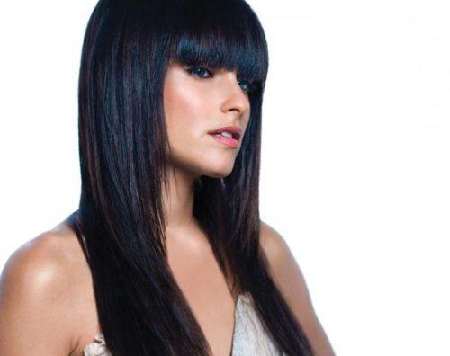 Оттеночный бальзам Тоника: палитра цветов для ваших волос