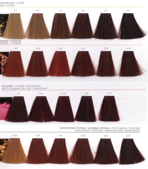 Познавательный видеоролик палитра ленточных волоскупить натуральные волосы для наращивания на