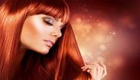 Как сделать прическу - Роза из волос - (фото видео)