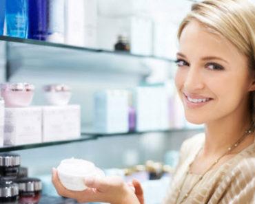 Большая часть средство для быстрого роста волос с горчицей счёт усиления