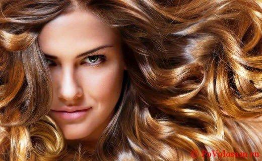 Сыворотка для волос: как пользоваться в домашних условиях