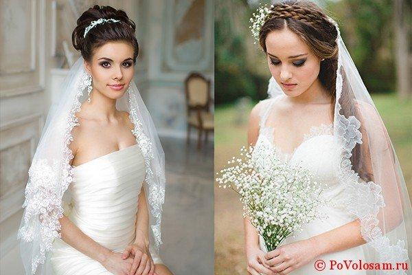 Свадебная греческие прически на короткие волосы
